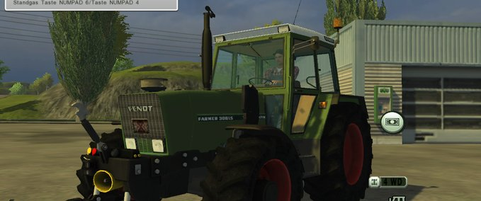 Fendt-farmer-306-ls