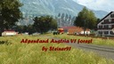 Alpenland-austria