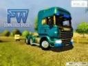 Scania-r730-v1-2