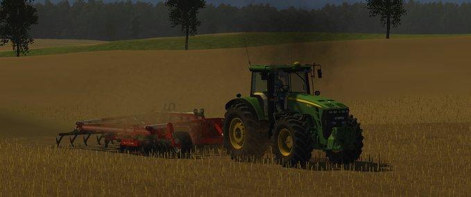 fs 2013 burgenlandkreismap v 1 0 maps mod f r farming simulator 2013. Black Bedroom Furniture Sets. Home Design Ideas