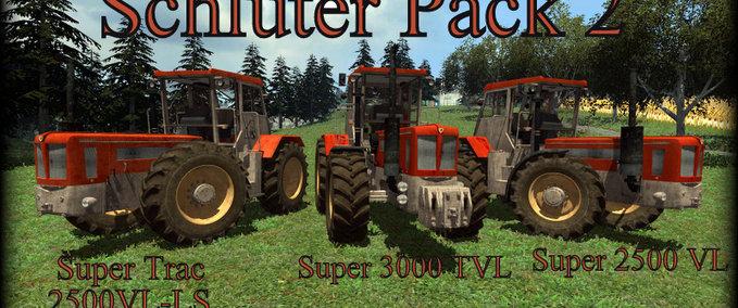 Schluter-super-pack-2