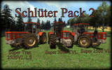 Schluter-super-pack-2