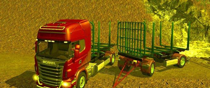 Scania-r730-log