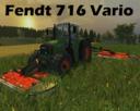 Fendt-716-vario--12