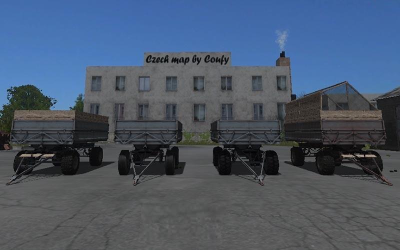 http://images.modhoster.de/system/files/0060/2023/huge/mr-hw-80-trailer-pack.jpg