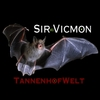 Sir-vicmon