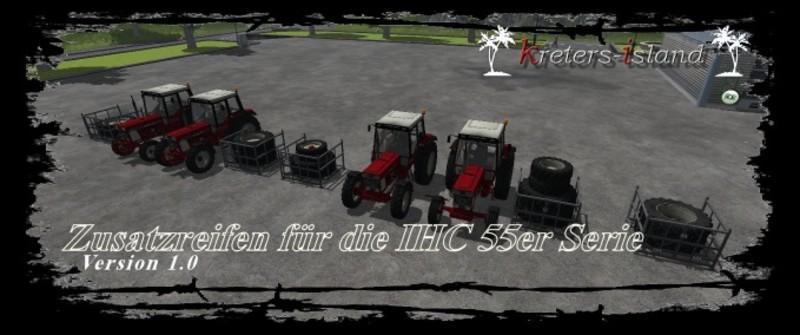 http://images.modhoster.de/system/files/0060/2582/huge/zusatzreifen-fur-die-ihc-55er-serie.jpg