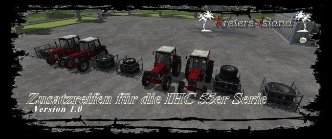 Zusatzreifen-fur-die-ihc-55er-serie