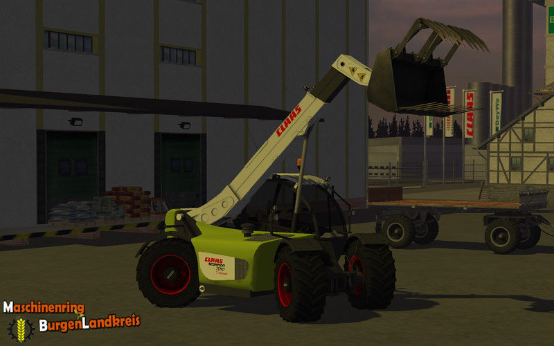 http://images.modhoster.de/system/files/0060/2615/huge/claas-scorpion-vari-power-7040.jpg
