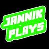 Jannikplays
