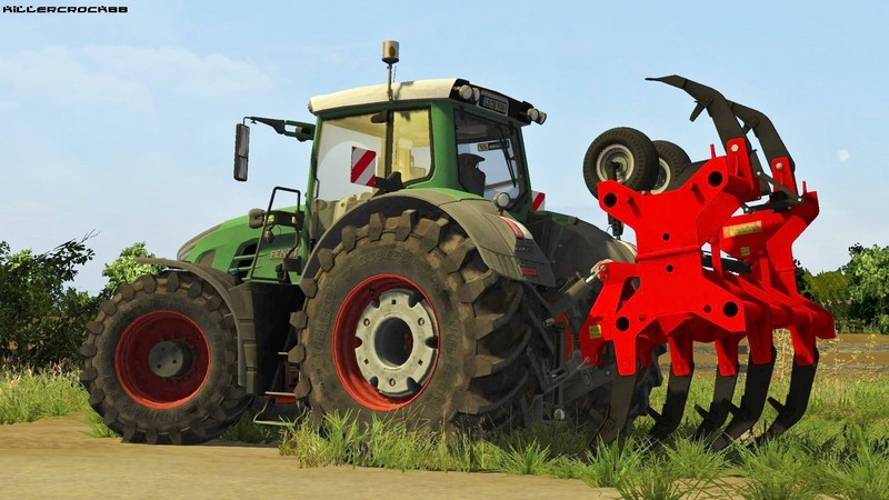 http://images.modhoster.de/system/files/0060/2668/huge/agrimec3-asd-7-dirt-skin.jpg