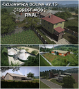 Kujawska-dolina-v2-1-final-forest-mod