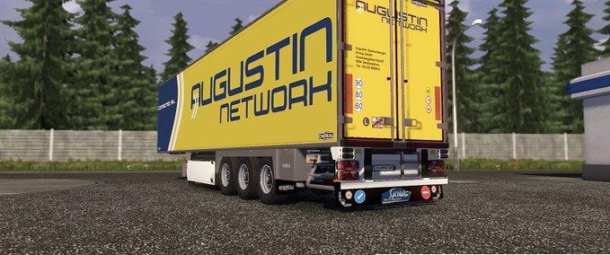 Chereau-augustin-network