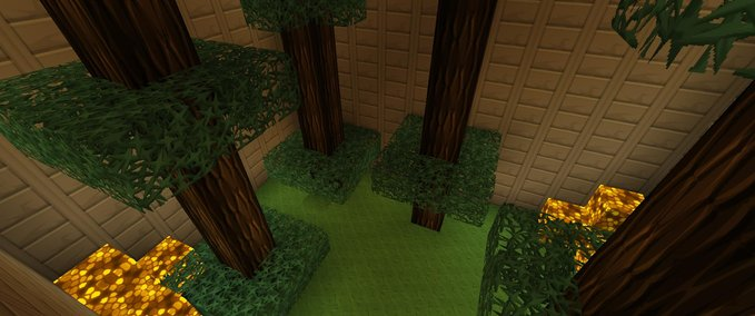 Minecraft-adventure-map--3
