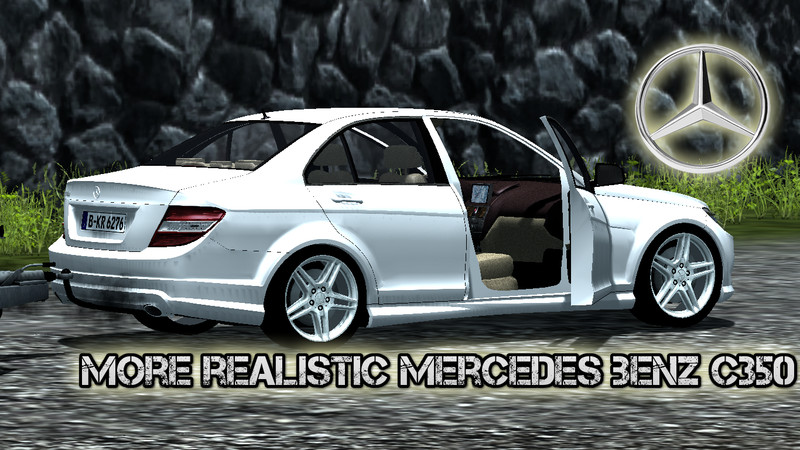 http://images.modhoster.de/system/files/0060/3156/huge/mercedes-benz-c350.jpg
