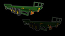 Nc-engineering-41ft-bale-trailer-autostacker