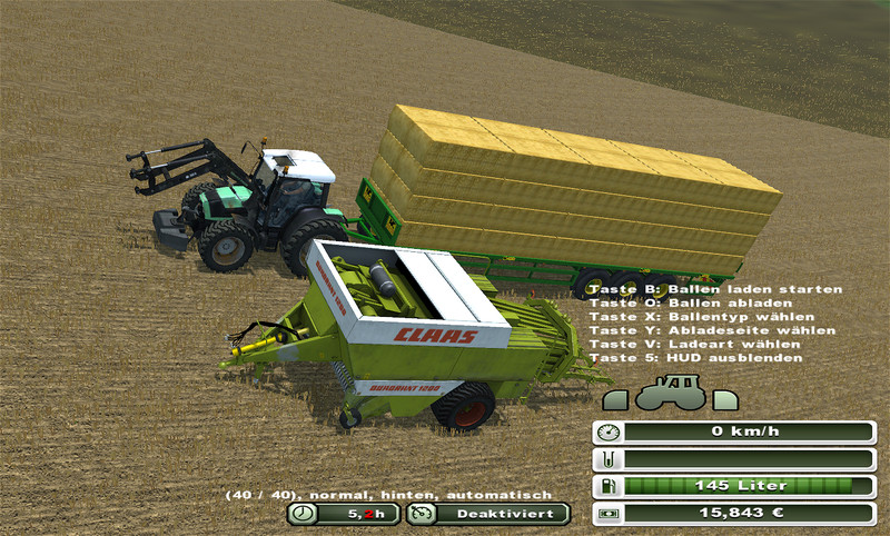 http://images.modhoster.de/system/files/0060/3672/huge/claas-quaddrant-1200-ballen-mit-ubt-laden.jpg