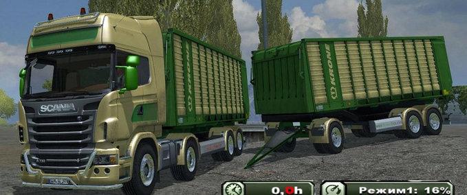 Scania-r730-krone
