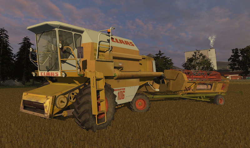 http://images.modhoster.de/system/files/0060/4232/huge/claas-dominator-106-pack--3.jpg