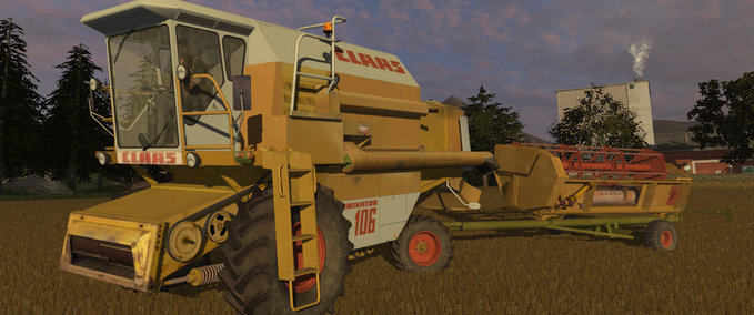 Claas-dominator-106-pack--3