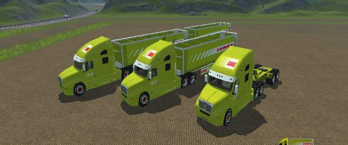 Claas_truck_trailer_pack