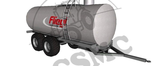 Fliegl-pump-wagen-by-csmc