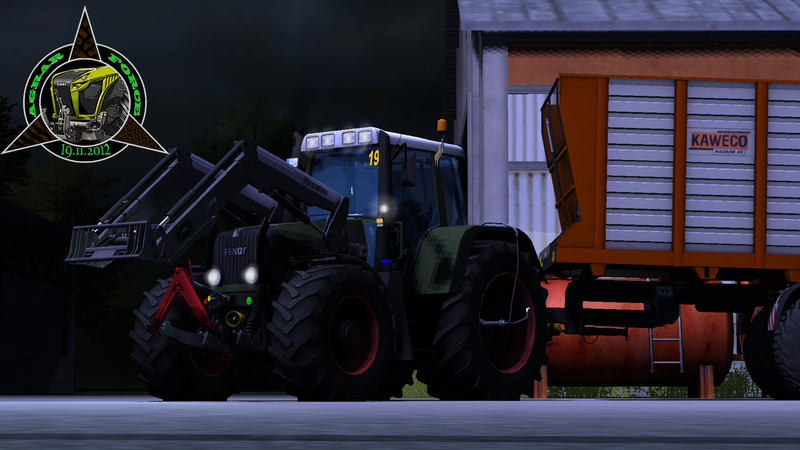 http://images.modhoster.de/system/files/0060/4859/huge/fendt-820-vario--25.jpg