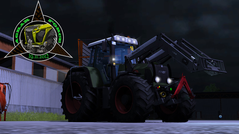 http://images.modhoster.de/system/files/0060/4862/huge/fendt-820-vario--25.jpg