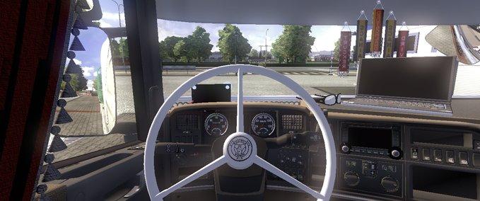 Scania-sitzpoitionv1