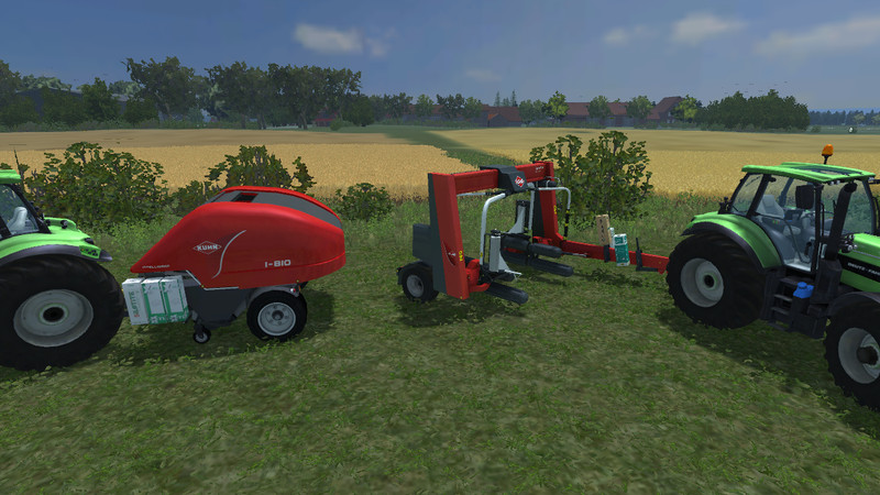 download farming simulator 2013 highly compressed