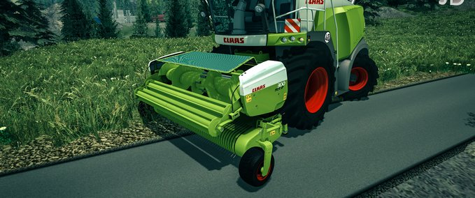 Claas-pick-up-300