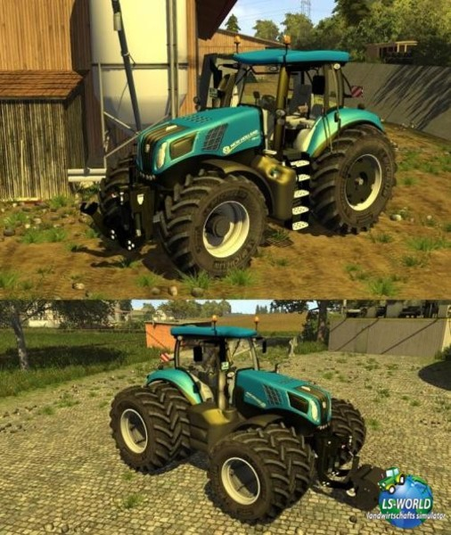 http://images.modhoster.de/system/files/0060/5233/huge/new-holland-t8-300.jpg