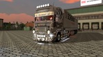 Trucker-melli
