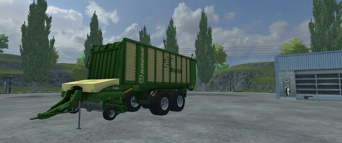 Krone-zx-450-gd--6
