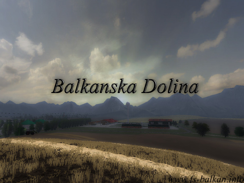 http://images.modhoster.de/system/files/0060/6394/huge/balkanska-dolina.jpg