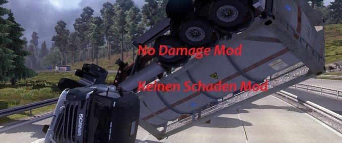No-speedlimit-und-keinen-schaden