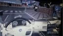 Scania-interior--8