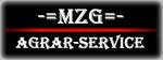 Mzg-dennis