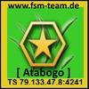 Atabogo