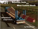 Broshuis-3axis-with-wind-turbine-blade