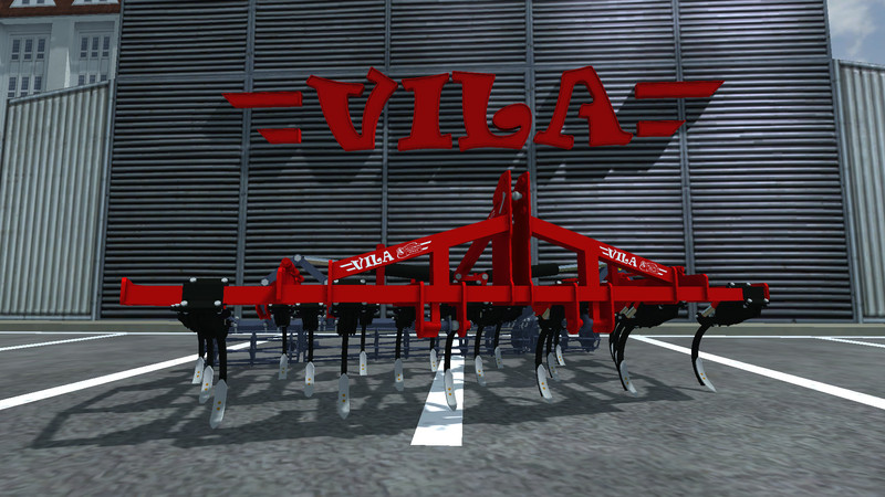 http://images.modhoster.de/system/files/0060/7491/huge/vila-chisel-sxh-2-19-ph.jpg