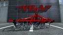 Vila-chisel-sxh-2-19-ph