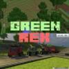 Greenrexlp