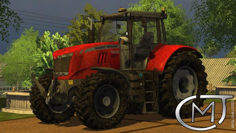 http://images.modhoster.de/system/files/0060/8242/huge/massey-ferguson-7626.jpg
