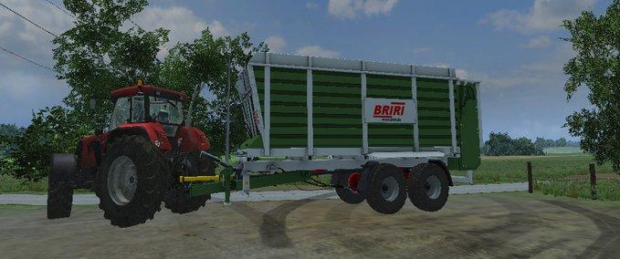 Briri-silotrans-38-hackschnitzel-ready--2