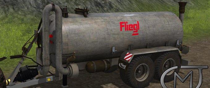 Fliegl-vfw-18000
