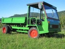 Ford-6610