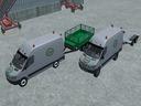 Sprinterpack--3
