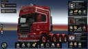 Give-svaergods-transport-scania-skin