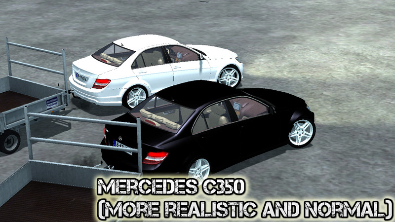 http://images.modhoster.de/system/files/0061/0717/huge/mercedes-benz-c350.jpg